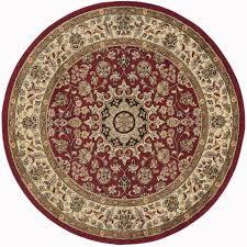 round area rugs 8 ft round area rugs for round area rugs target small round area rugs round area rugs round area rugs for kitchen round