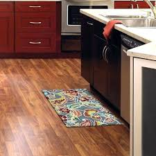 kitchen rug best rugs cute floor mats blue runner for hardwood floors safe bes