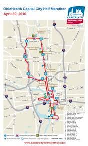 24 Best Columbus Marathon Images Marathon Marathon
