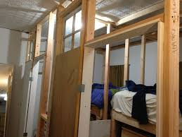 Chicago Il Bedroom Apartments Lincoln Park Craigslist Houses For Rent Under  Month Cheap Studio In Apartment ...