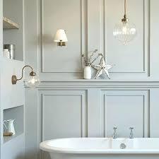 Bathroom lighting pendants Traditional Bathroom Pendant Bathroom Ceiling Pendants Bathroom Pendant Caduceusfarmcom Bathroom Pendant Bathroom Pendant Lights Bathroom Lighting Ideas