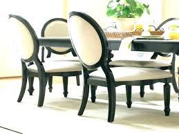 leather dining room chairs with arms high back leather dining room chairs high back leather dining