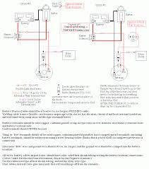 Pro Comp Ignition Wiring diagram pro comp distributor wiring voltage question jeepforum com delcosialtwire100 6al