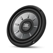 infinity 10 inch sub. jbl stage 810 subwoofer infinity 10 inch sub