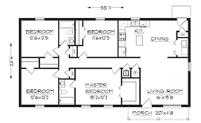 small home floor plans free house floor plans carpet flooring ideas free small house floor plans small house floor plans with garage