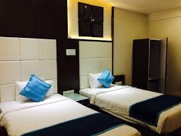 Hotel Furaat Inn Wapi Hotels Hotel Booking In Wapi Viamichelin