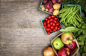 Image result for Celebrate the season of fruit and vegetable