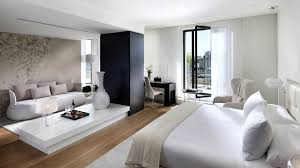 Cool Room Designs Cool Room Designs Latest Amazing Latest Cool Bedroom Paint Ideas