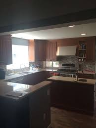 Ranch Kitchen Remodel Highlands Ranch Kitchen Remodel Aka Contracting