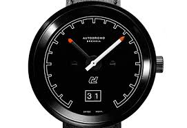 best watches for men best luxury watches for men 2013 autodromo