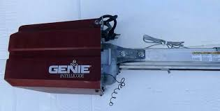 full size of genie intellicode acsctg type 3 garage door opener remote control replacement on for