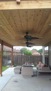 patio covers. Contemporary Covers Patio Covers Austin With M