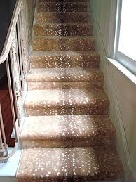 antelope print rug brilliant antelope runner rug with best trend antelope carpet images on home decor