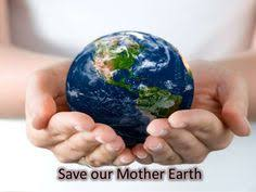 save mother earth bhumi devi bhu devi mother earth  save water save earth essay save our mother earth