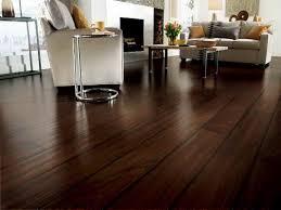 best laminate flooring home design