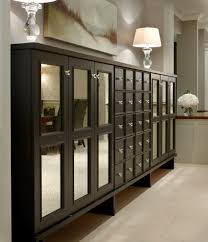 Of Cabinets For Bedroom Bedroom Cabinets Design Ideas For Home And Interior