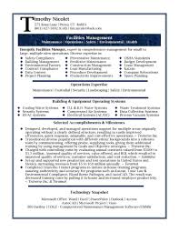 Resumes Professional Summary Examples Career Change Resume Sample ...