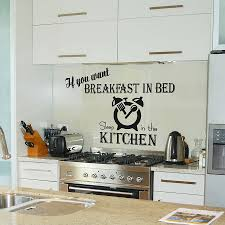Diy Kitchen Wall Art Kitchen Kitchen Wall Decor Ideas Diy Holiday Dining Ranges Kitchen