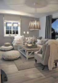 decorationmodern living room shaped grey grey walls living room  grey walls living room