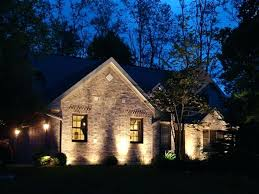 outdoor accent lighting ideas. Outdoor Accent Lighting Exterior For Home In Ideas 14 C