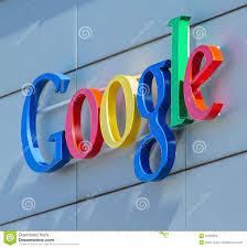 google office switzerland. Google Sign On The Office Buillding Switzerland R