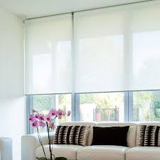 window roller blinds. Brilliant Window Vale Translucent Roller Blind Standard Window In Window Blinds G
