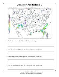 Popular 256 List forecasting weather map worksheet 1 likewise Lesson Weather Forecasting Online Activity   BetterLesson furthermore Weather Map Activity Teaching Resources   Teachers Pay Teachers also map2 web further Weather Maps Worksheets Free Worksheets Library   Download and besides forecasting weather map worksheet 1 answers – streamclean info likewise Angle Of Elevation And Angle Of Depression Word Problems Tags further  furthermore  furthermore forecasting weather map worksheet 1 answers – streamclean info further Weather Charts   Metlink Teaching Weather and Climate. on forecasting weather map worksheet 1