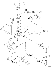 mercruiser 454 starter wiring diagram images chevy 454 starter mercruiser engine diagram together 454 wiring harness