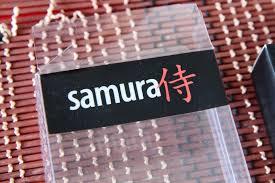 Обзор от покупателя на <b>Нож кухонный Шеф</b> Samura Mo-V ...