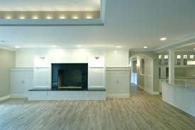 basement remodels before and after. Unique And Basement Renovation Ideas Cheap  Remodeling Before And After In Pool On Basement Remodels Before And After