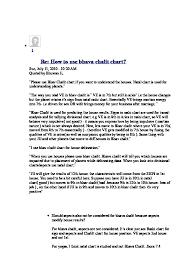 Bhava Chalit Chart Notes 2 Pd49w0jy30l9