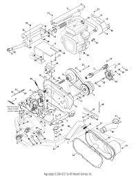 Cub cadet parts diagrams cub cadet 477 4x2 fis utility vehicle camo s n 1g202z 1g313z 37bb477h010 volunteer s n 1g202z 1g313z kohler engine