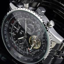 discount coolest mens watches 2017 coolest mens watches on shipping jaragar cool chro auto mechanical mens steel watch wristwatch brand new men wrist watch affordable coolest mens watches