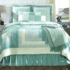 coastal living quilts coastal living quilt bedding coastal quilts bedding coastal collection quilt bedding p the