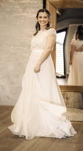Brautkleid, sondern dein traum brautkleid. Hochzeitskleider Brautmode Hannover Boutique Liebe