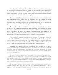 ethics in a gocc landbank ~5 6