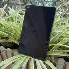 """sỉ_Ốp lưng Máy Tính Bảng Samsung Galaxy Tab A8 8"""" T295 (2019) silicon chống  bám Trong mờ giá cạnh tranh"""