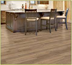 wood tile flooring in kitchen. Perfect Wood Wood Grain Porcelain Tile Kitchen Home Design Ideas With Regard To On Flooring In H