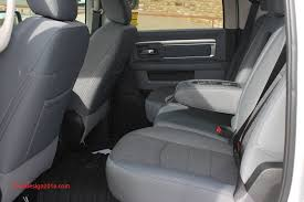 dodge ram replacement seat covers lovely 2018 new ram 1500 lone star silver 4 215 2 crew cab 5 7 box at