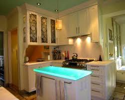 Kitchen Furnitures 17 Best Ideas About Gray Kitchen Cabinets On Pinterest Grey