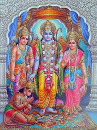 Sri Ram Parivar | The Anglo Hindu