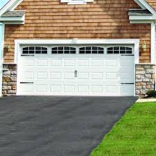 garage doors at home depotTips Garage Doors At Menards  Menards Garage Door Seal  9 X7