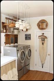 Captivating Unique Laundry Room Ideas 97 In Interior Decorating with Unique  Laundry Room Ideas