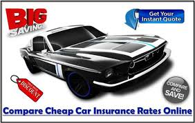 Car Insurance Quotes Online Best 48 Lovely Car Insurance Quotes Online Compare Pics Survivorsvoiceorg