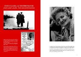 Born to enzo ferrari and his wife laura dominica garello, alfredo was named after his paternal grandfather. Enzo And Laura Ferrari