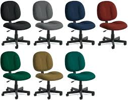 wide seat office chairs extra wide seat office task chair thumbnail office task chair reviews