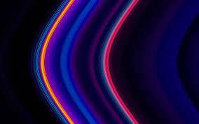 color lines pipes 4k MacBook Air ...