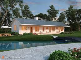 plan 888 4 bit ly pqqn2x architect nicholas lee homes showy house plans
