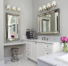 vanity lighting ideas. Modern Vanity Bathroom Lighting Ideas For Small Bathrooms