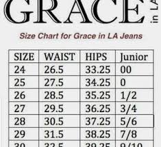 Grace In La Size Chart Grace In L A Distressed Patch Design Shorts